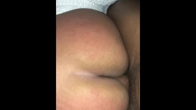 Daddy Fucks Teen In Hotel