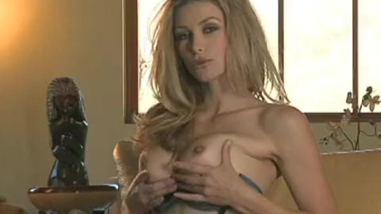 Heather Vandeven Will Tease You