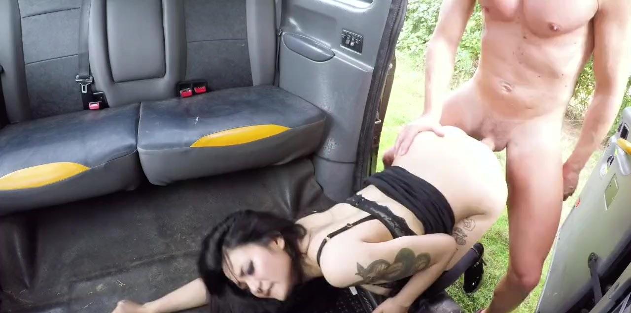 Hot Japanese Petite Babe Rae Lil Black Shows Deepthroat Skills