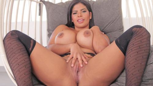 A Date With Sheila Ortega
