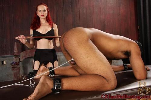 Definition Of Torture - Part 1