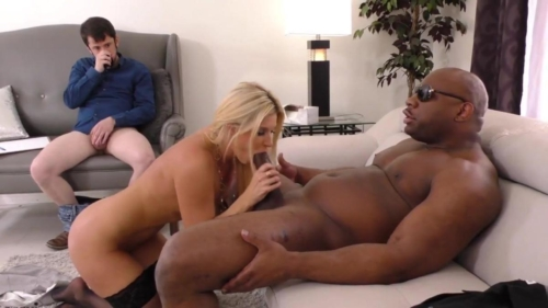 India Summer Interracial Cuckold