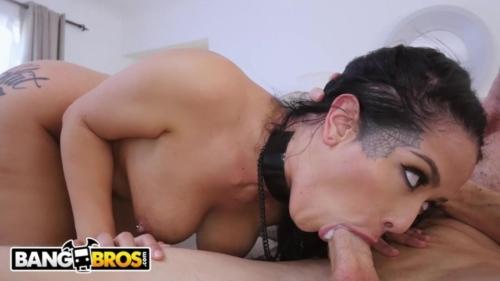 Sexy Escort Ryan Mclane Fucks Her Kinky Client Katrina Jade