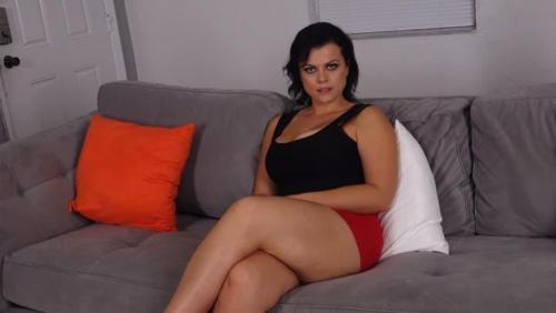 Nadia White Interview